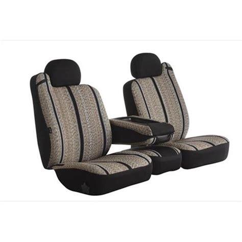 FIA TR477BL 1999-2007 Ford Seat Cover - Black - Walmart ...