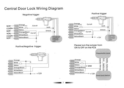 Polo 6n2 Central Locking Wiring Diagram by Club323f View Topic Alarm Installation
