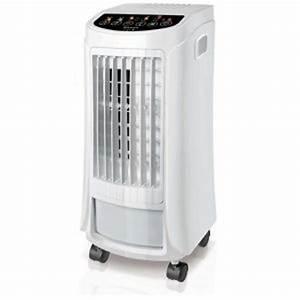 Rafraichisseur D Air Conforama : rafraichisseur d air conforama nous quipons la maison ~ Dailycaller-alerts.com Idées de Décoration