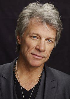 Jon Bon Jovi Receive Honorary Doctorate From University