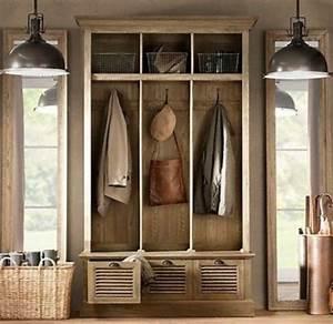 Garderobe Vintage Weiß : garderobe vintage deutsche dekor 2018 online kaufen ~ Sanjose-hotels-ca.com Haus und Dekorationen