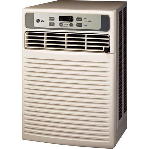 casement window air conditioners  mini size tool box