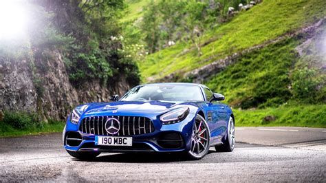 mercedes amg gt  roadster   wallpapers hd