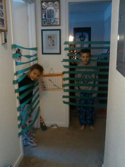 elf   shelf mischievous ideas mommysavers