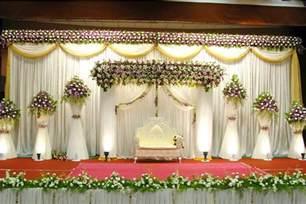 wedding wishes kerala best wedding stage decoration idea for indian weddings