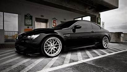 Awesome Cars Wallpapers Bmw Desktop