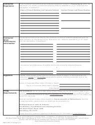 form libi   printable   fill