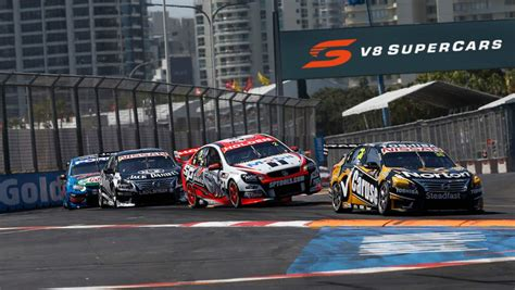v8 supercars to welcome other engines from 2017 car news carsguide