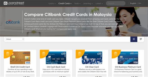 Citibank is the major provider of services such as credit card here's how to activate a citi credit card online:go to the citi activation website.click register for online access to create an account if you don't already. Compare Citibank Credit Cards in Malaysia 2021   Loanstreet
