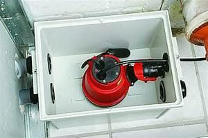 Hebeanlage Für Waschmaschine : abflussrohr f r waschmaschine haas pe unterputz ger te ~ Lizthompson.info Haus und Dekorationen