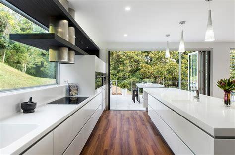 base cabinets for kitchen island handleless kitchens by truehandlelesskitchens co uk true