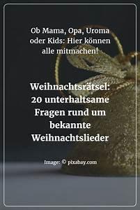 Weihnachtsgedichte Kinder Alt : die besten 25 besch ftigung f r senioren ideen nur auf ~ Haus.voiturepedia.club Haus und Dekorationen