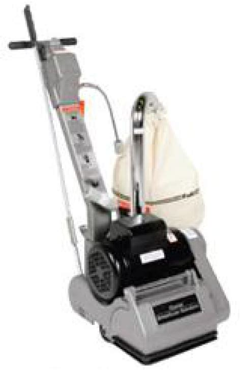 drum floor sander concrete floor sanders houses flooring picture ideas blogule