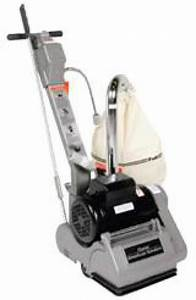 Floor drum sander houses flooring picture ideas blogule for How to use a floor sander
