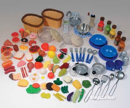 children s kitchen accessories step 2 play kitchen 2171