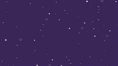 Star Stars Design Night Background, Light, Winter, Snow