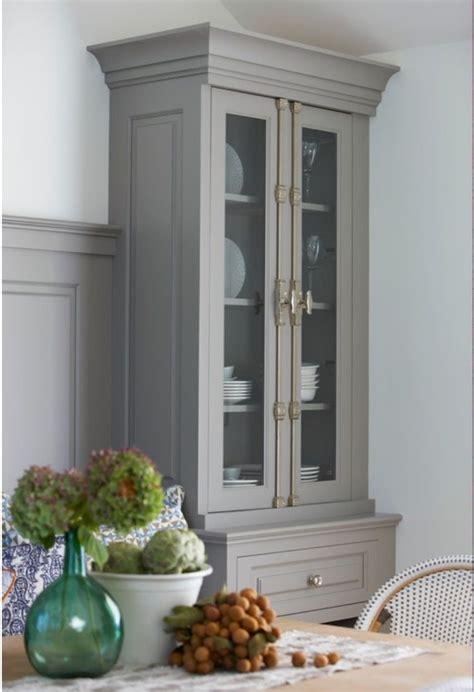 benjamin moore galveston gray painting oak cabinets oak