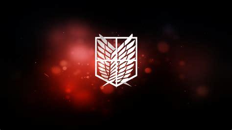 The Scouting Legion emblem Full HD Fond d'écran and ...