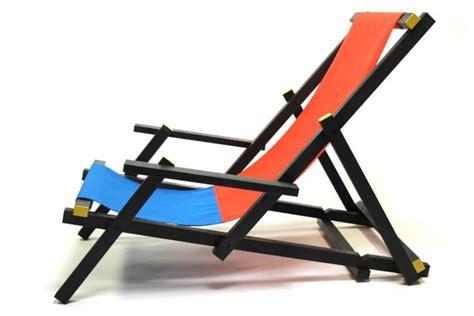 furniture beatrice ne tintarella alla rietveld livingcorriere
