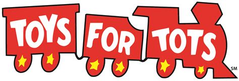 toys for tots phone number brick pba collecting for toys for tots program brick nj