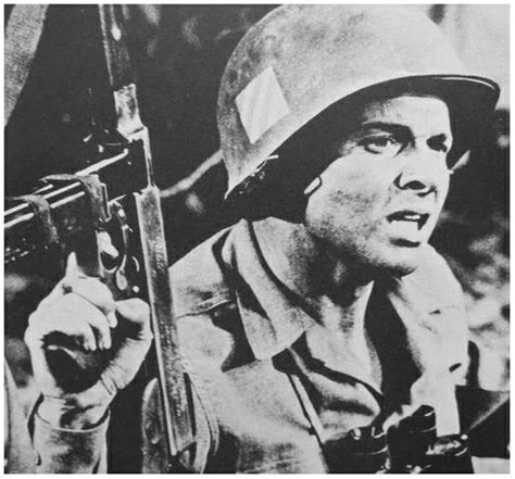second most decorated soldier of all time 17 best images about audie murphy s non western s on
