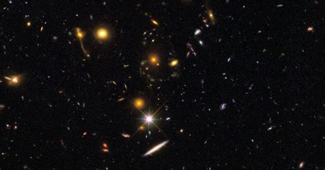 Candels What Turns Galaxies Off