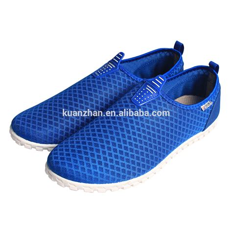 Cheap Name Brand Shoes For  28 Images  The Cheap Name