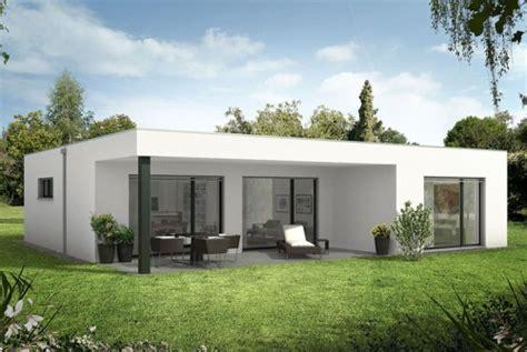 Singlehaus Funktional Flexibel Und Guenstig by Hausideen Stil Komfort Individualit 228 T Swisshaus