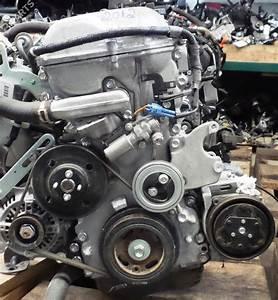 Vauxhall Engines Into Jimnys