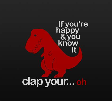 Meme T Rex - funny t rex pictures 34 pics