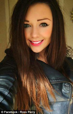 girl  finds  stolen facebook   fake dating