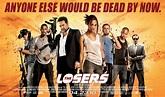Losers Trailer