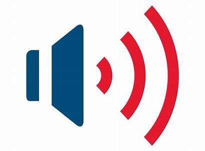 Alarm Emergency System Clipart Fire Voice Evacuation
