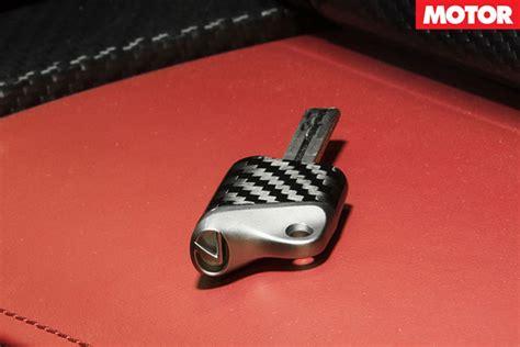 9 Craftiest Car Keys