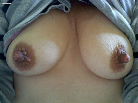 My Medium Tits Selfie Greatnips69 From United States