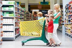 3 things to never do in a grocery store | Toronto Star