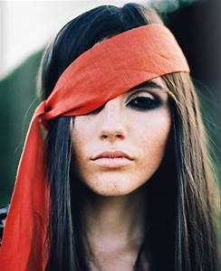 pirate girl | halloween(; | Pinterest | Makeup inspiration ...