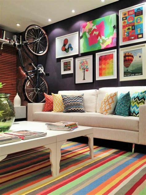 petit canapé chambre ado petit canape chambre ado maison design wiblia com