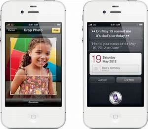 iphone orders drop as the release of iphone 5 draws close With iphone 5 release date draws near