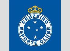 Cruzeiro Logo – Cruzeiro Escudo Logodownloadorg