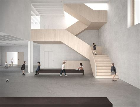 elementary school  fribourg switzerland competition