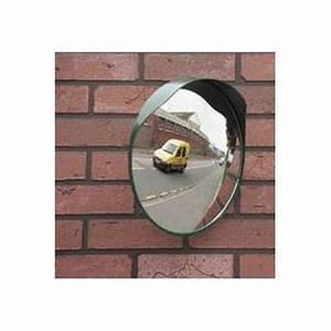Miroir 2 Metre : rolleco produits de la categorie miroirs de surveillance ~ Teatrodelosmanantiales.com Idées de Décoration
