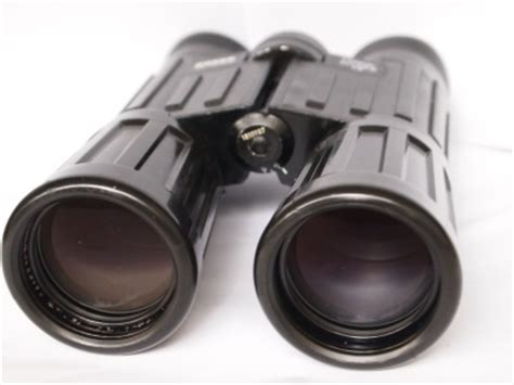 carl zeiss 10x40 b t dialyt oberkochen for hunters or outdoor ebay