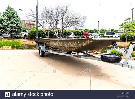 Used Bass Boats For Sale Oklahoma by Bass Boats For Sale In Oklahoma City Rc Sailboats Kits