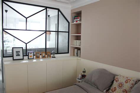 table de cuisine avec banc les 10 plus belles rénovations d 39 appartement de