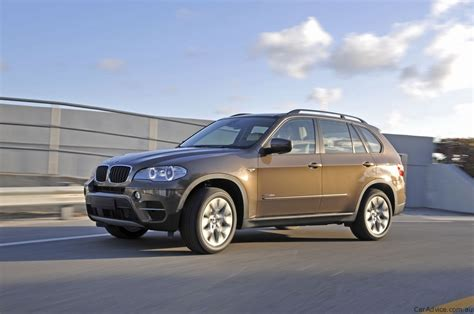 Bmw X5 Review by 2011 Bmw X5 Review Caradvice
