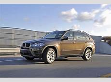 2011 BMW X5 Review photos CarAdvice
