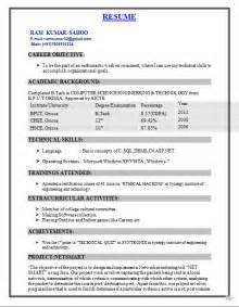 resume format for freshers mechanical engineers doc download microsoft doc 658790 12 simple resume format bizdoska com