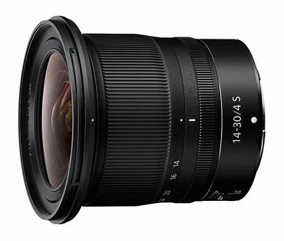 Mount Nikon Lenses Lens Ghosting Lineup Overview