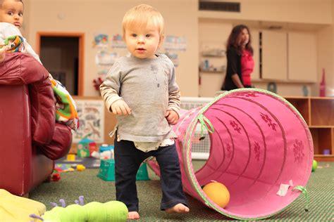 steps to learning preschool infant program steps to learning preschool goleta ca 849